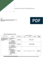 4. Dokumen Matriks Penilaian Instrumen Program Diploma