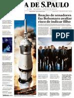 Folha de S. Paulo (16.07.19) [UP!] PaD.pdf