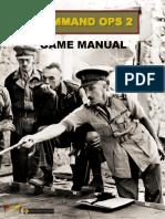 CO2 Game Manual v1.2
