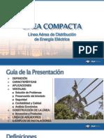 Presentación Línea Compacta PLP BR