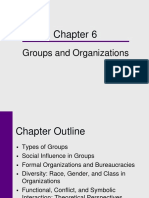 chapter_5_social_group_&_organization