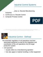 Control hardware.ppt