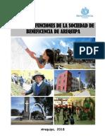 Manual de Funciones Sociedad de Beneficencia de Arequipa (1) (2)