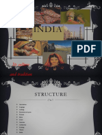 indian_culture_(1)[1].ppt