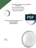 Cous-Algebre1-MI1-2017-2018-Beddani.pdf