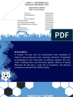 65170_Soccer-Sports-PowerPoint-Templates