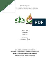 FIX DR DAVID.pdf
