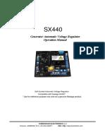 SX440-manual-en.pdf