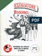 Il Prestigiatore Moderno 153 (Marzo 1990).pdf