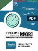 Rau IAS Prelims Campass 2019 Indian Polity[upscpdf.com].pdf