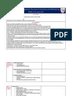 Y11-Business-KO-R066.pdf