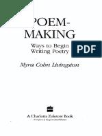 Poem-Making Myra Cohn Livingston.pdf