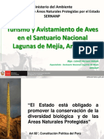 exposicinsnlmnoviembre29-141215101350-conversion-gate01.pdf