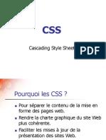 257223899-Daaif-Cours-CSS