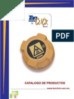 catalogo-tan-click