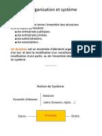 cour_merise.pdf