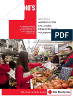 estudio ALIMENTACIÓN VULNERABILIDAD.pdf