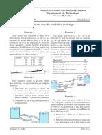 TD n°3-Écoulements dans les conduites en charge.pdf