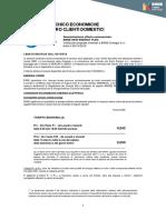 ENNE-NEW-ENERGY-GREEN-FLEX-ENERGIA-ELETTRICA-Bioraria8 (1)