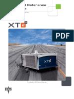 EVS XT2+ Tech Ref Software Manual v10.03.pdf