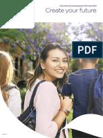 UQ-international-undergraduate-guide.pdf