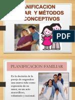DIAPO PLANIFICACION FAMILIAR.ppt