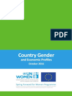 country gender economic profiles report en 2016.pdf