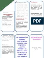TRIPTICO DE EMBARAZO NO DESEADO.doc