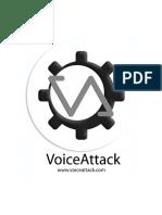 VoiceAttackHelp_2