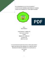 Upaya-Pencegahan-Primer-Sekunder-Dan-Tersier-Pada-Kegawat-Daruratan.docx