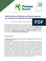FAQ_NovoFinanciamento