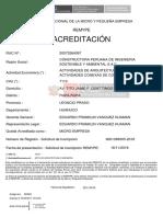 REMYPE_ACREDITACION ORIGINAL.pdf