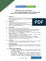 Directiva_002_2017_GR_PUNO_DRAP.docx