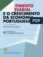 Estudo_relatorio_Investimento_Empresarial_final_dez2017