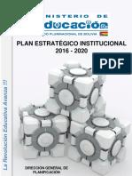 PEI_2016-2020_FINAL.pdf