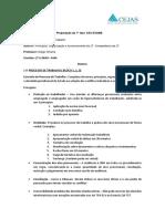 AULA 01 P. TRABALHO.pdf