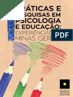 CRP_livro_Educacao.pdf