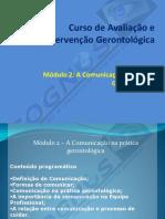 Apresentacao_Mod2 (1)