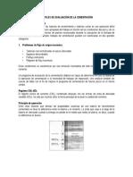 119330217-Perfiles-de-evaluacion-de-la-cementacion.docx
