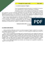 Exemples du compte-rendu .pdf