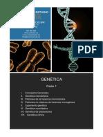 Genética - Parte 1.pdf