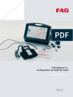 FAG-Detector II.pdf