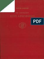 Kitab al Hikam - Ibn Ata Illah.pdf