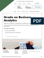 Carrera en Business Intelligence and Analytics en Madrid _ UEM.pdf
