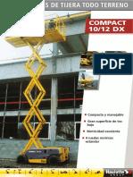 compact_10_dx_especificaciones