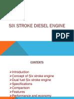 6 STROKE DIESEL ENGINE (20).pptx