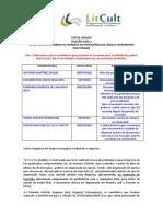 resultado_recursos_dispensa_lingua_estrangeira_doutorado.docx__0