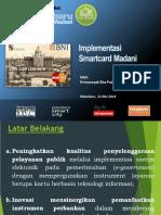 ekspose smartcard BI (1)