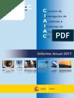 Informe_anual_2011