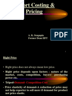 PRICING JIMS - Copy.ppt
